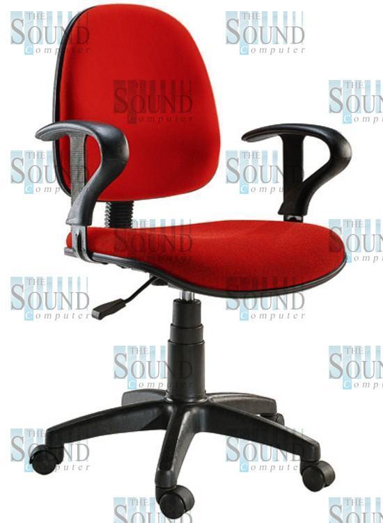 Cerca articoli for Negozi sedie ufficio