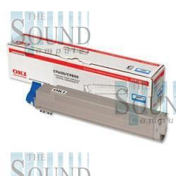 MAIN Combi 25 Eco /& 25 Eco Elite CALDAIA principale circuito stampato PCB 5131265